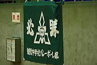 20120128_1_2