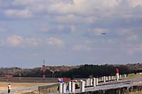 20121209_7871