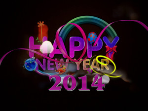 Happynewyear2014hdwallpaper_2